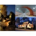 Proyectores y Focos LED