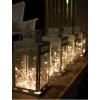 Decorativa LED