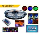 Tira LED KIT