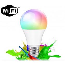 Smart LED Wifi