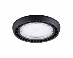 Campana LED industrial START 100W 4000ºK 60º con regulación 1-10V