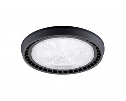 Campana LED industrial START 200W 4000ºK 60º con regulación 1-10V