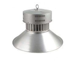 Campana LED industrial 100W 11000lm