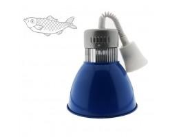 Campana LED Decorativa 28W, Especial Pescadería