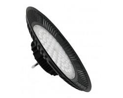 Campana LED UFO Eco 100W 10000Lm