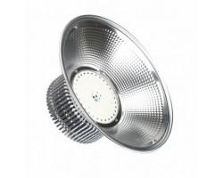 Campana LED industrial ECO 100W 10000Lm