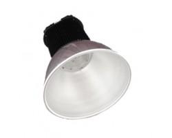 Campana LED industrial 210W 23300Lm