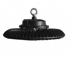 Campana LED UFO 100W 13000Lm