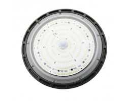 Campana LED UFO 100W Driverless 11000Lm
