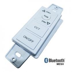Mando Bluetooth SMART