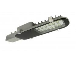 Farola Alumbrado Publico LED 12W 220V luz Blanca