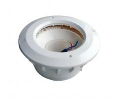 Caja empotrar marco blanco  piscinas para Lámpara PAR56