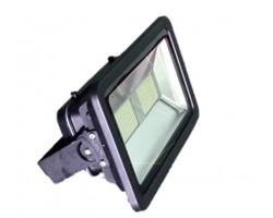Foco LED exterior BASIC2 200W IP-65 SMD