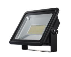 Foco LED exterior BASIC2 150W IP-65 SMD