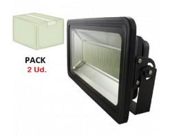 Foco LED exterior BASIC 300W IP-65 SMD P2