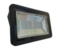Foco LED exterior BASIC2 250W IP-65 SMD