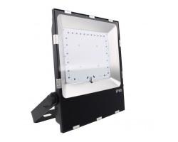 Foco Proyector LED exterior SLIM 150W IP-65 PRO