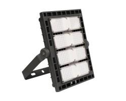 Foco Proyector LED exterior Modular 240W 90º