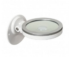 Foco LED exterior Redondo DECOR 10W IP65 SMD