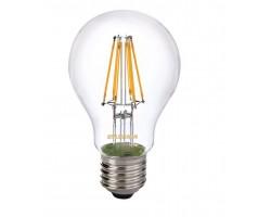 Lámpara LED SYLVANIA Standard Clara E27 Filamento 7W 4000ºK 806lm