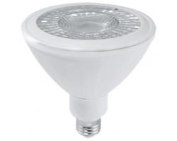 Lámpara LED PAR38 COB E27 16W 230V