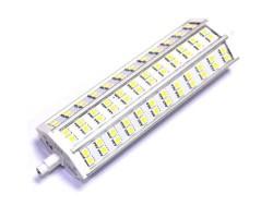 Lámpara LED R7s 189mm  230V 15W 1335Lm