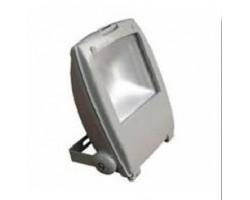 Foco LED exterior 30W IP-65, serie Neo ECO