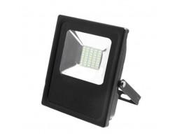 Foco LED exterior SLIM 10W IP65 SMD