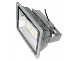 Foco LED exterior BASIC 200W IP-65