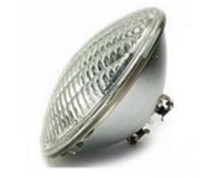 Lámpara LED PAR56 12V 27W 9x3W luz Blanca