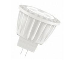Lámpara LED MR11 SMD 3,5W