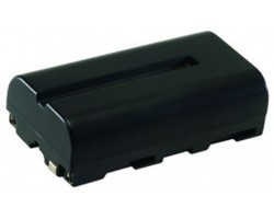 Bateria LI-ION recambio Foco LED 20W Recargable