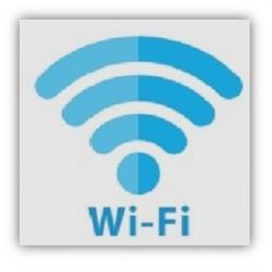 Control LED SMART Wifi