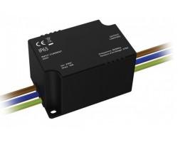 Protector LED contra sobretesión IP65