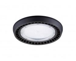 Campana LED industrial START 100W 4000ºK 60º con regulación 1-10V
