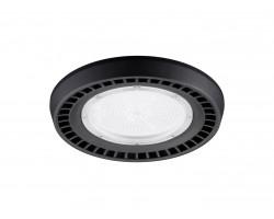 Campana LED industrial START 150W 4000ºK 60º con regulación 1-10V