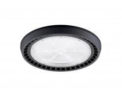 Campana LED industrial START 200W 4000ºK 60º con regulación 1-10V