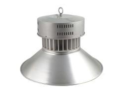 Campana LED industrial 100W 11000lm