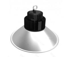 Campana LED industrial 150W