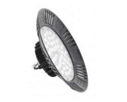 Campana LED UFO Eco 150W 15000Lm