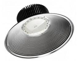 Campana LED industrial ECOPro 150W 17250Lm