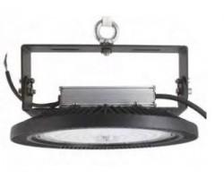 Campana LED UFO 100W 12000Lm Regulable 1-10V
