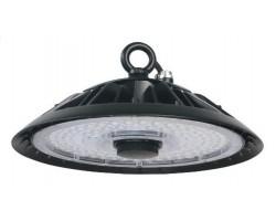 Campana LED UFO 100W 17000Lm Regulable 1-10V 60000h 5 años Garantia