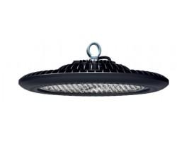 Campana LED UFO 100W 11000Lm