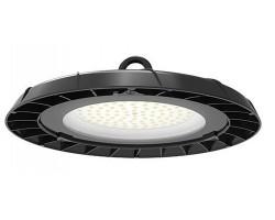 Campana LED UFO 150W 12750Lm