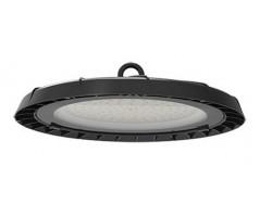 Campana LED UFO 50W 4250Lm