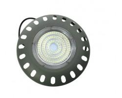 Campana LED UFO 50W 5000Lm