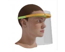 Visera Protección Facial, desde 5,05€