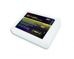 Controlador HUB 2,4 GHz  Wi-Fi LED para iPhone ipad y Android