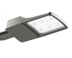Farola Alumbrado Publico LED SMD LLUNA 60W 120Lm/W